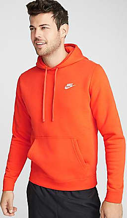182c2260bf4b32 Nike® Fleece Sweaters − Sale  up to −60%