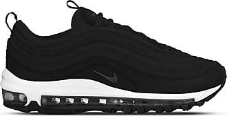 601ebf87f707c Sneakers Nike®  Acquista fino a −61%