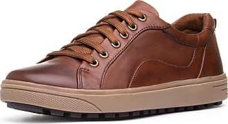 Jana Womens Brown Lace Up Shoe - Size 6.5 UK - Brown