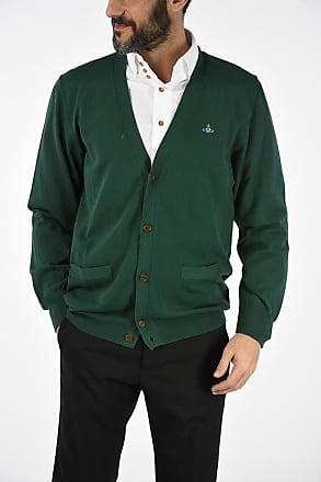 Vivienne Westwood Cotton Cardigan size S