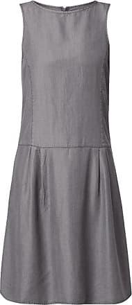 4b08c203a6de Kleider (Elegant) in Grau: Shoppe jetzt bis zu −70% | Stylight