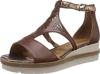 Chaussures Plateforme Tamaris® : Achetez jusqu''à </p>                     </div>   <!--bof Product URL --> <!--eof Product URL --> <!--bof Quantity Discounts table --> <!--eof Quantity Discounts table --> </div>                        </dd> <dt class=