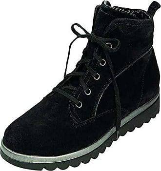 Schuhe von Waldläufer®  Jetzt bis zu −50%   Stylight 0ef906c043