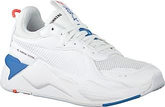 Schuhe in Weiß von Puma für Herren | Stylight
