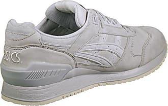 Asics Schuhe in Grau: ab 23,94 € | Stylight
