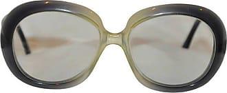 dbfa22f7a73e 1stdibs® Sunglasses − Sale  at USD  210.54+