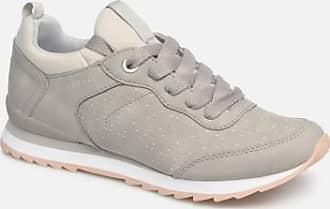 Esprit Sneaker Low für Damen − Sale: bis zu −43% | Stylight