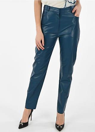 Drome Leather Pant Größe S