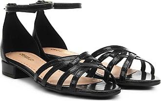 a45426587 Sandálias (Casual): Compre 189 marcas com até −62%   Stylight