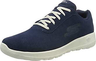 Damen Sommerschuhe in Blau von Skechers® | Stylight