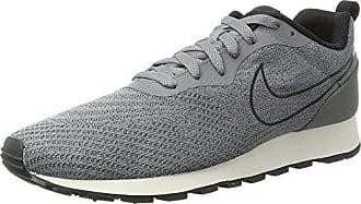 competitive price 508fe b2567 Nike Herren Md Runner 2 Eng Mesh 916774-001 Sneaker