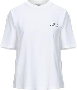 Ih Nom Uh Nit TOPWEAR - T-shirts su YOOX.COM