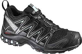 Salomon Xa Pro 3d Gtx® Ltd W Outlet Chaussure Trail