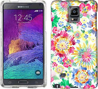 Mundaze Mundaze Spring Time Phone Case Cover for Samsung Galaxy Note 4