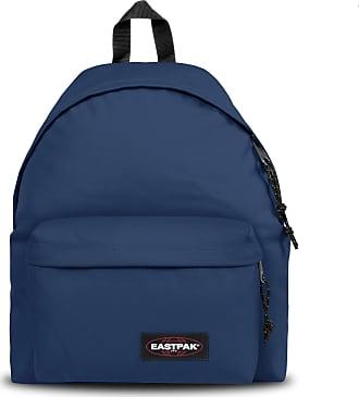 Eastpak Gepolsterter PakR Rucksack Gulf Blue - one size