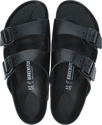 Birkenstock Arizona Eva slippers