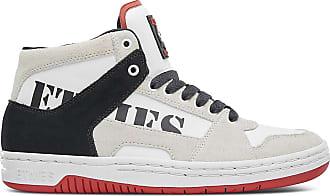 Etnies Schuhe für Herren: 222+ Produkte bis zu −45%   Stylight