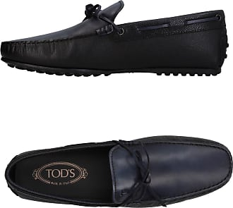 Tod's CALZATURE - Mocassini su YOOX.COM