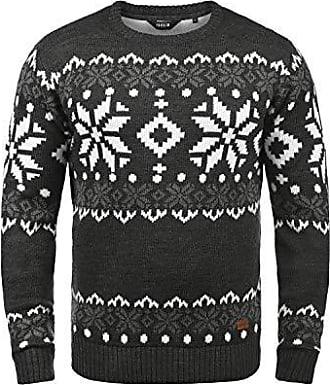 super popular b9a59 48ec1 Norweger Pullover von 10 Marken online kaufen   Stylight