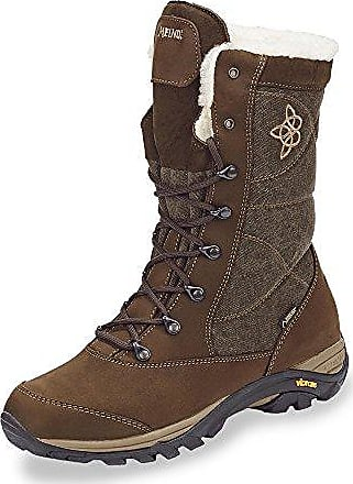 Damen Calgary GTX Stiefel schwarz UK 4