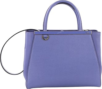 21f38d40d1db Fendi® Tote Bags − Sale  up to −30%