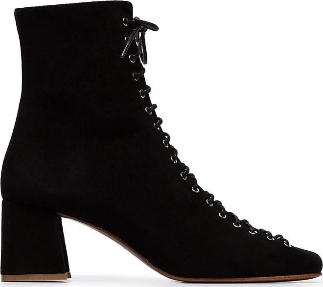 Comprami 20 Questi In Stivali Sconto Stylight Dire Fashion Sembrano 06rxrwqFd