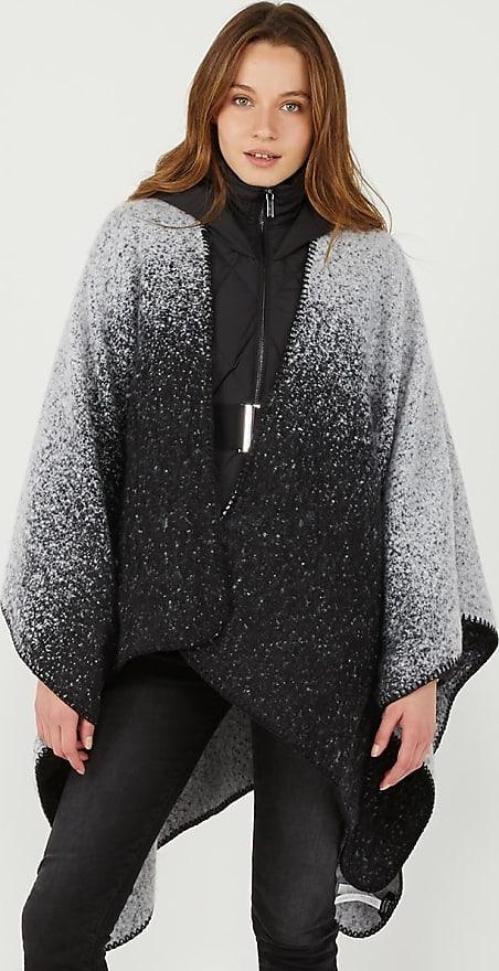 L'automne De Moins Pour 100 Cool 10 À Shopping Vestes wxI6qSUxB