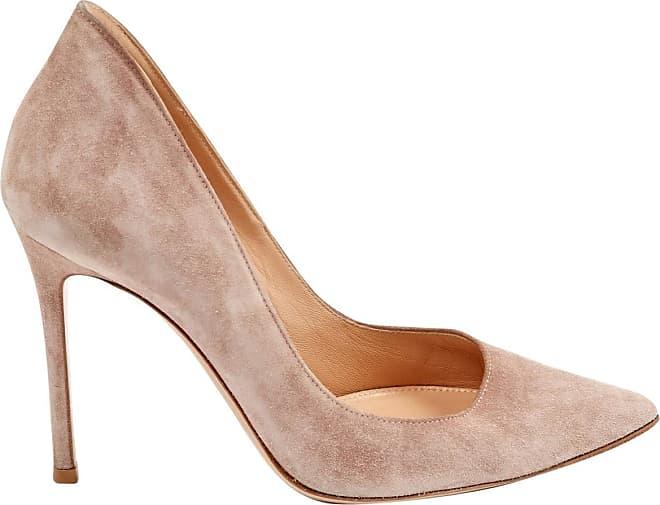 Marcas Zapatos ConocerStylight Que De Mejores Deberíamos Todas 10 O8nkP0w