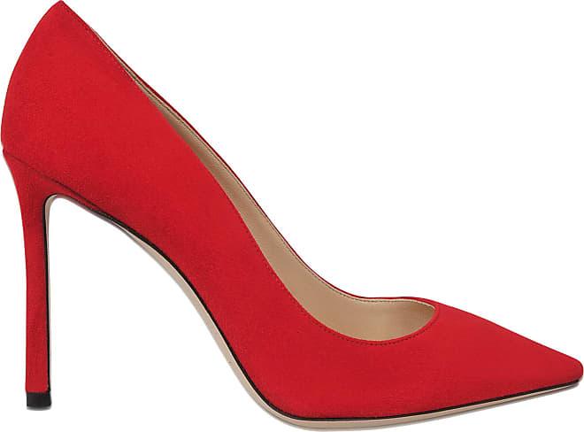 Conocer Zapatos Marcas De Mejores Stylight Que Deberíamos Todas 10 at0vqnwxBx