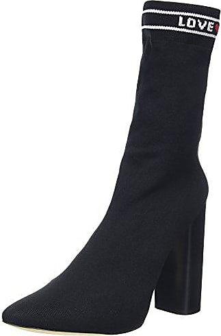 modelli 20 senza da pedicure indossare Stylight Stivali anche estivi xF5YUwUqE