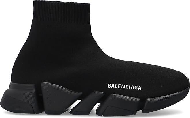 Sciare Sito di previsione aggettivo  Balenciaga Speed Trainer: 20 socks sneakers per copiarle | Stylight
