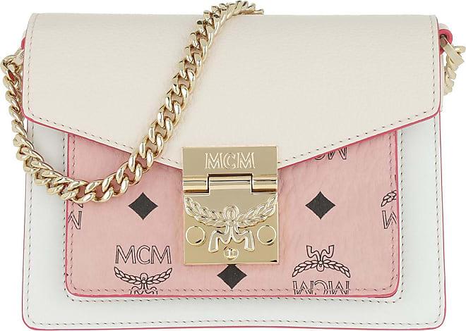 Dein Style Deal: MCM Tasche 30%   Stylight