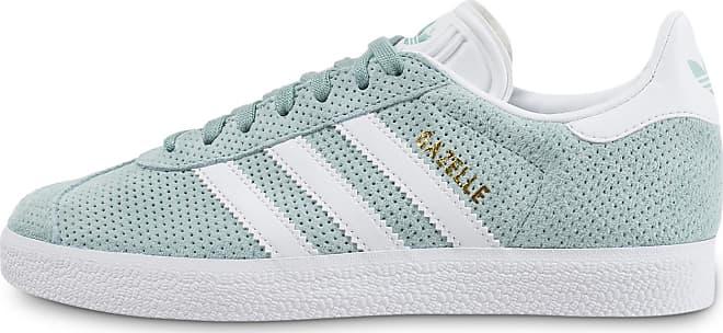 Profitez vite du Style Deal du moment   les sneakers Adidas à -30 ... fea36a53840a