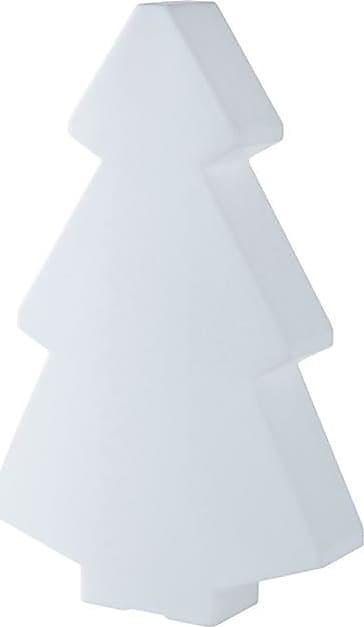 Lightree H.45 cm Albero di Natale luminoso