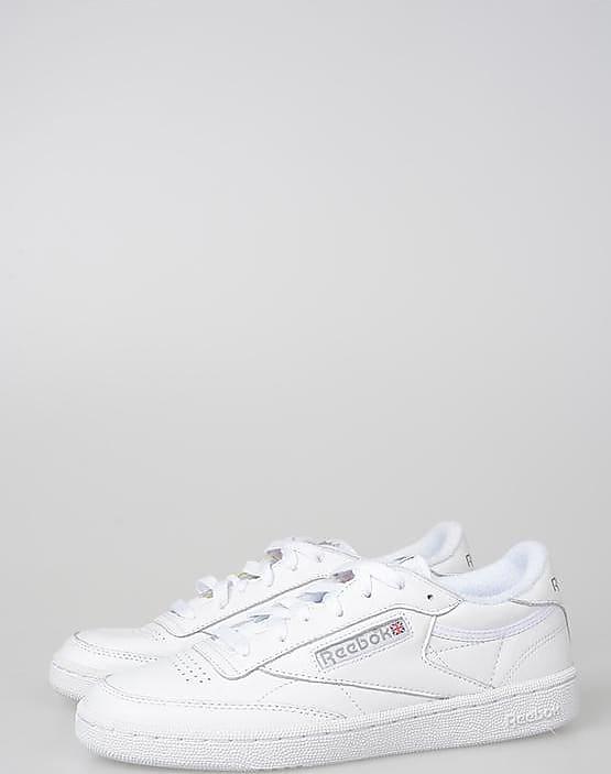 Dein Style Deal: Reebok Sneaker 45%   Stylight