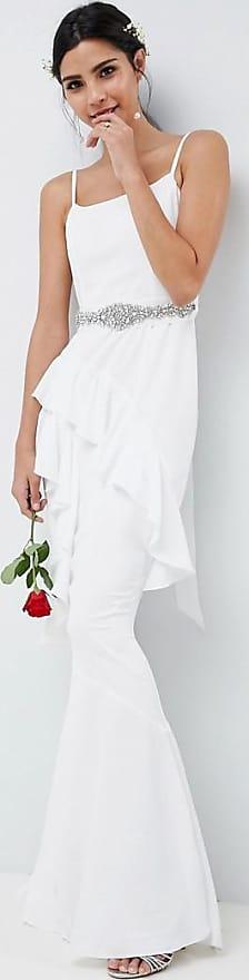 Asos kleider hochzeit sale