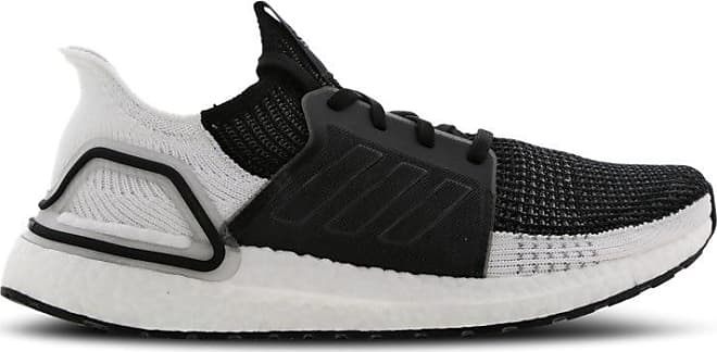 promo code 13094 2d27e Adidas Ultra Boost 19 - Herren Schuhe   House of Sneakers