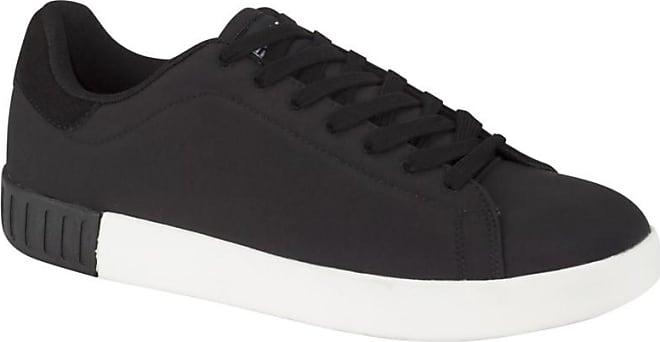 Sneaker von Ecoalf in Schwarz für Herren