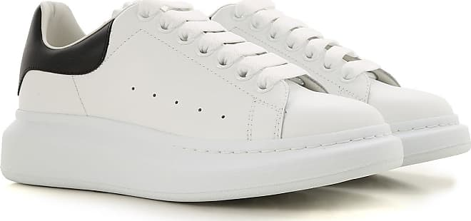 Dagens Style Deal: Adidas 40% | Stylight