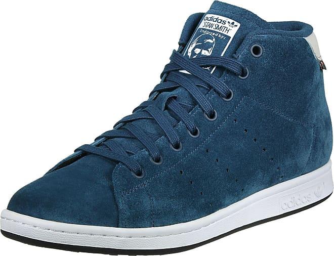 Stan Winter Schuhe