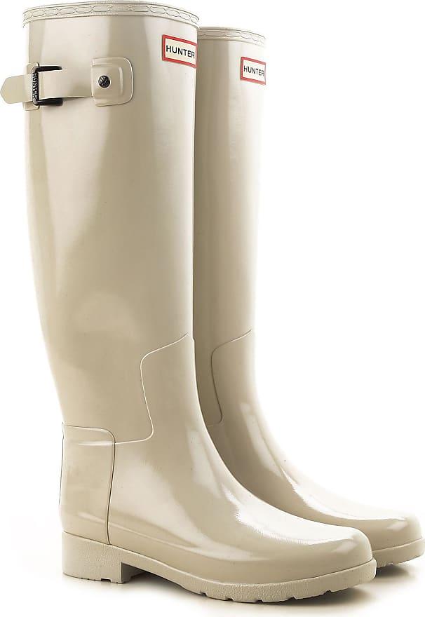 Dein Style Deal: Hunter Boots 50% | Stylight waxs5
