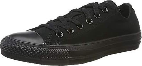 Converse Chuck Taylor All Star | House of Sneakers