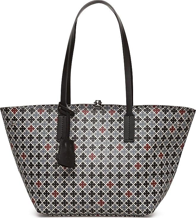 Dagens Style Deal: By Malene Birger Väskor 35% | Stylight