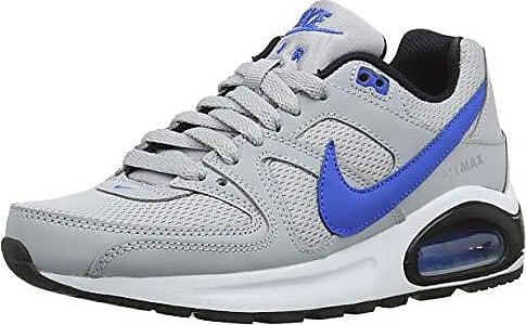 Nike Jungen Sneaker Air Max Command Flex GS Laufschuhe
