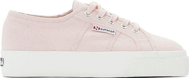 Profitez vite du Style Deal du moment  les sneakers Superga à -20 ... a0742b05018f