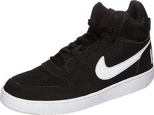 Nike Court Borough Mid Sneaker Herren: 44,13 € | House of