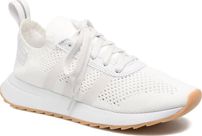 Profitez vite du Style Deal du moment   les sneakers Adidas à -40 ... b17c4eff2285