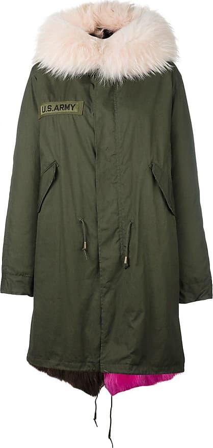 8217bf7ab85d This season s coolest coats are now on sale