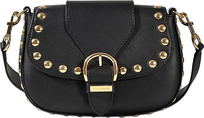 26a673433b Borse firmate in saldo: le luxury bag scontate da avere ora | Stylight