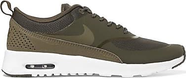 Dein Stylight Style Deal: Nike Air Max 40% | Stylight